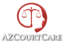 AzCourtCare Mental Health